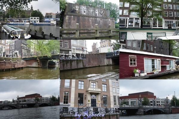 2006.05.21 荷蘭