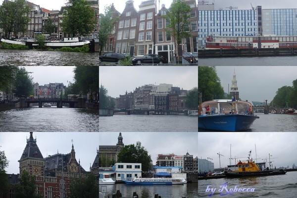 2005.05.21 荷蘭