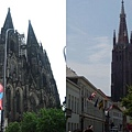 2006.6.22 德國