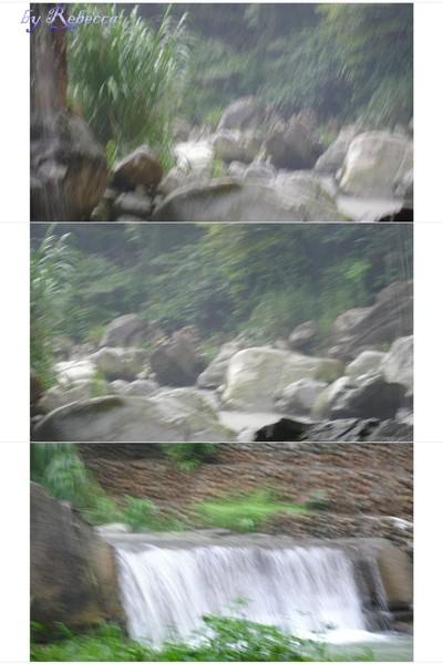2008.06.29 石碇