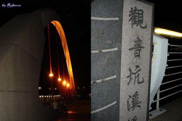 2008.07.22(1).jpg