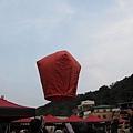 99.03.14 平溪遊 (24).JPG