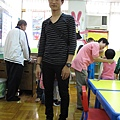 99.04.30 興華成果展 (48).JPG