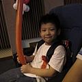 99.08.11 畢業典禮-宇 (83).JPG
