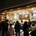 99.11.03 外澳--金車城堡咖啡 (12).JPG