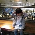 99.11.03 頭城--蘭陽博物館 (27).JPG