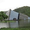 99.11.03 頭城--蘭陽博物館 (3).JPG