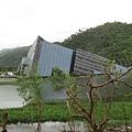 99.11.03 頭城--蘭陽博物館 (4).JPG