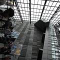 99.11.03 頭城--蘭陽博物館 (5).JPG