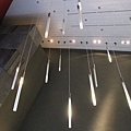 99.11.03 頭城--蘭陽博物館 (10).JPG