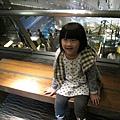 99.11.03 頭城--蘭陽博物館 (28).JPG