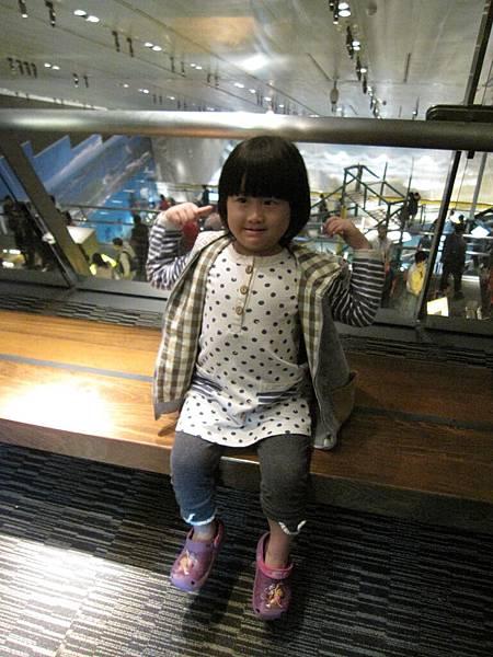99.11.03 頭城--蘭陽博物館 (29).JPG
