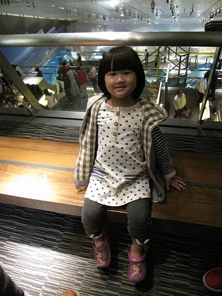 99.11.03 頭城--蘭陽博物館 (30).JPG