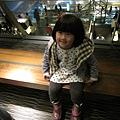 99.11.03 頭城--蘭陽博物館 (31).JPG