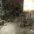 99.11.03 頭城--蘭陽博物館 (32).JPG