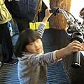 99.11.03 頭城--蘭陽博物館 (35).JPG