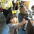 99.11.03 頭城--蘭陽博物館 (36).JPG