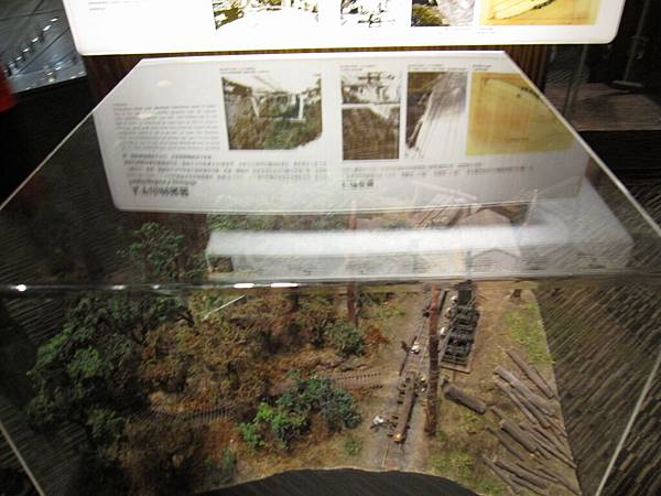 99.11.03 頭城--蘭陽博物館 (37).JPG