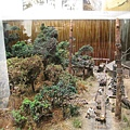 99.11.03 頭城--蘭陽博物館 (39).JPG