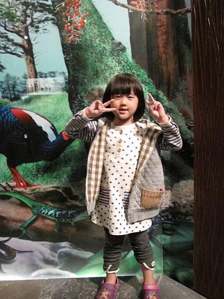 99.11.03 頭城--蘭陽博物館 (40).JPG