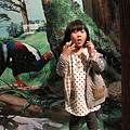 99.11.03 頭城--蘭陽博物館 (41).JPG