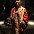 99.11.03 頭城--蘭陽博物館 (45).JPG