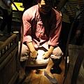 99.11.03 頭城--蘭陽博物館 (46).JPG