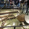 99.11.03 頭城--蘭陽博物館 (49).JPG