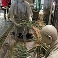 99.11.03 頭城--蘭陽博物館 (54).JPG