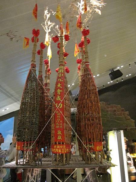 99.11.03 頭城--蘭陽博物館 (55).JPG