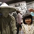 99.11.03 頭城--蘭陽博物館 (63).JPG