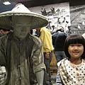99.11.03 頭城--蘭陽博物館 (64).JPG