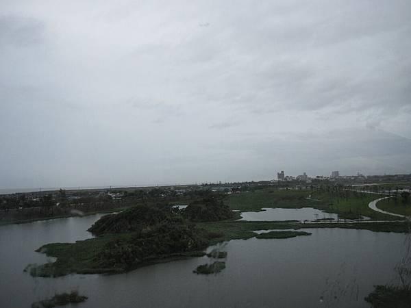 99.11.03 頭城--蘭陽博物館 (68).JPG