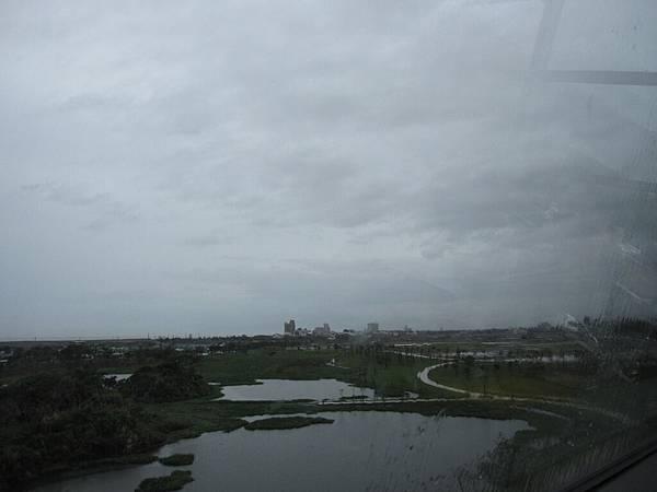 99.11.03 頭城--蘭陽博物館 (69).JPG