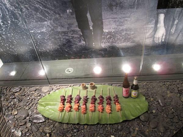 99.11.03 頭城--蘭陽博物館 (75).JPG