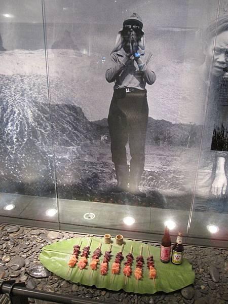 99.11.03 頭城--蘭陽博物館 (76).JPG