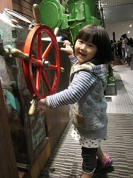 99.11.03 頭城--蘭陽博物館 (85).JPG