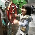 99.11.03 頭城--蘭陽博物館 (86).JPG