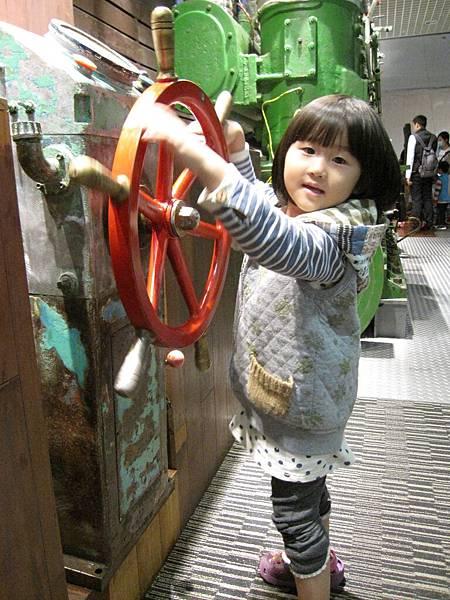 99.11.03 頭城--蘭陽博物館 (87).JPG