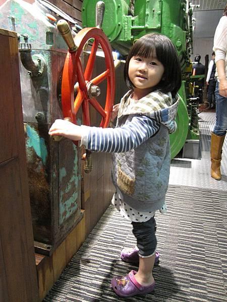 99.11.03 頭城--蘭陽博物館 (88).JPG