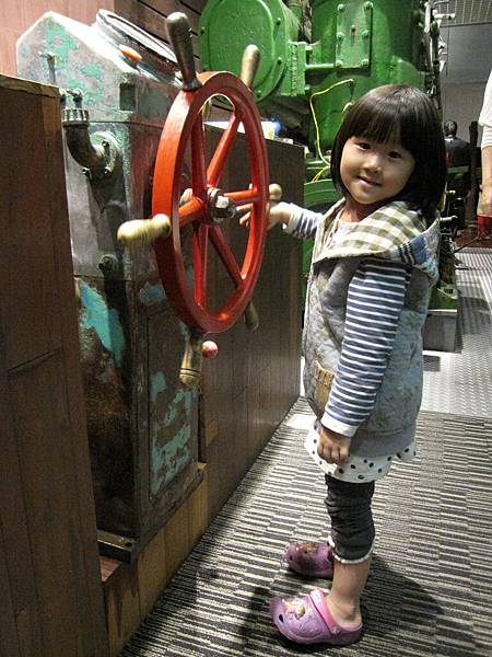 99.11.03 頭城--蘭陽博物館 (89).JPG