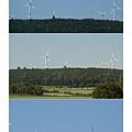 2006.06.23 比利時--滑鐵盧古戰場