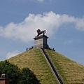 20065.06.23 比利時--滑鐵盧古戰場