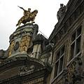 2006.06.23 比利時--布魯塞爾