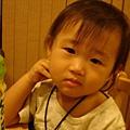 2008.10.10 老友記