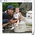 2008.10.26 新社古堡