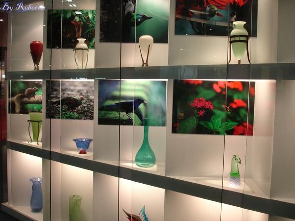 2008.10.25 玻璃博物館 (4).jpg