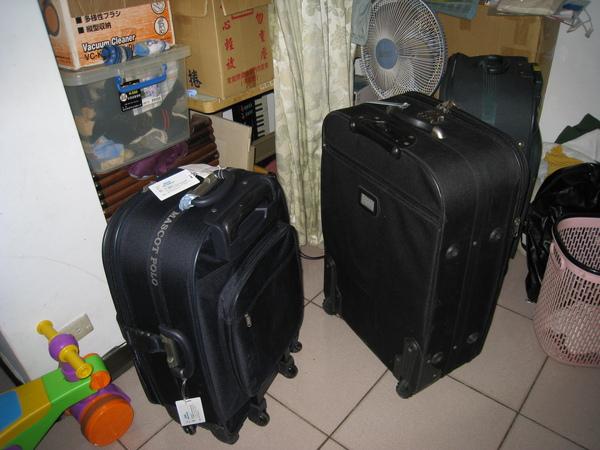 2008.11.24 行李箱.JPG