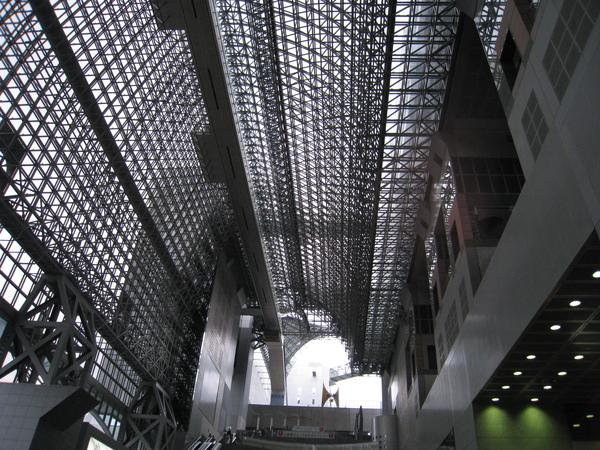2008.11.24 京都車站 (1).JPG