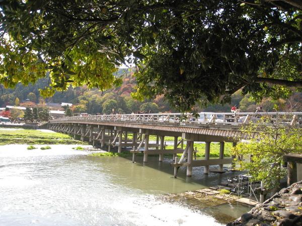 2008.11.25 京都--嵐山 (317).JPG